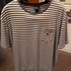 Polo by Ralph Lauren Stripped Tshirt